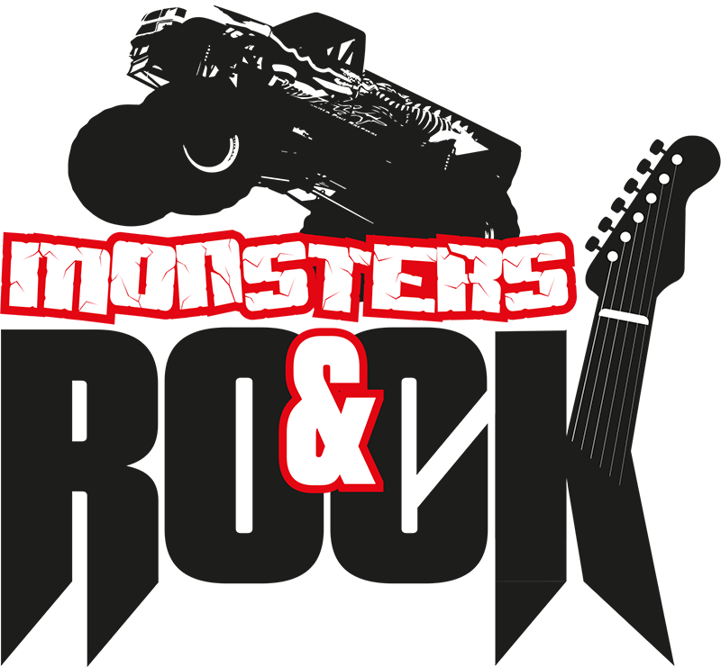 Monsters & Rock